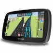 TomTom Start 52 EU45 Lifetime Maps