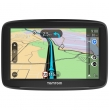 TomTom START 42 EU45 Lifetime Maps